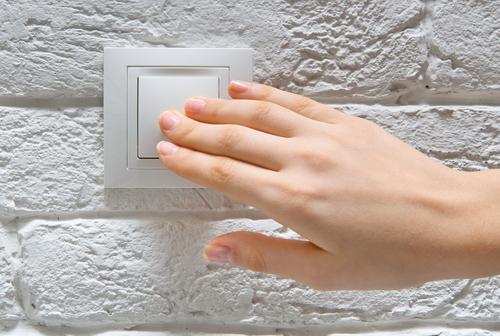 Consejos para ahorrar energía con tu iluminación 4