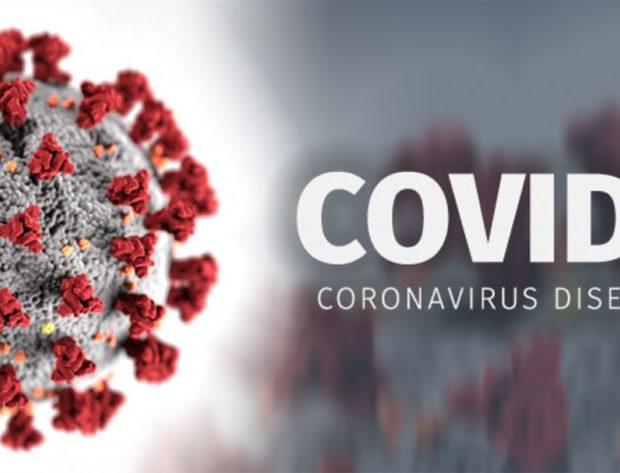 COMUNICADO COVID-19 3