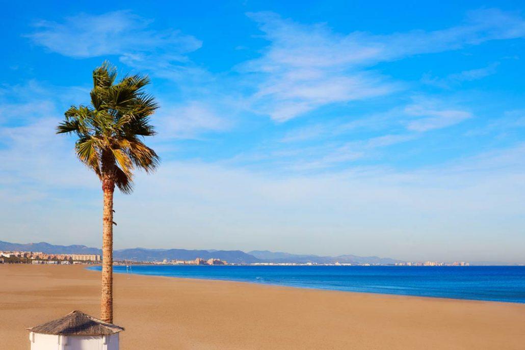 playa malvarrosa valencia 1 1030x687 1